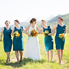 DurstWedding_May172014_0485