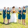 DurstWedding_May172014_0484
