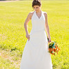 DurstWedding_May172014_0616