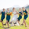 DurstWedding_May172014_0481