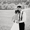 DurstWedding_May172014_0571 B&W