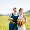 DurstWedding_May172014_0435