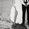 DurstWedding_May172014_0611 B&W