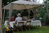 08 18 07 Dustin & Amy's Reception (12)