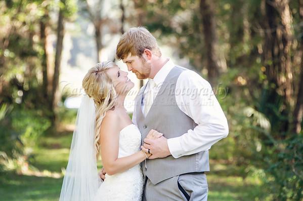 Dustin & Lindsay