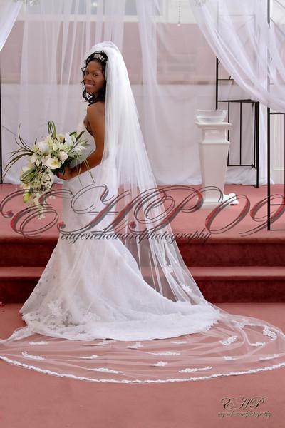 TDG Wed 5471