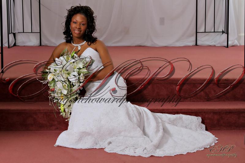 TDG Wed 1071