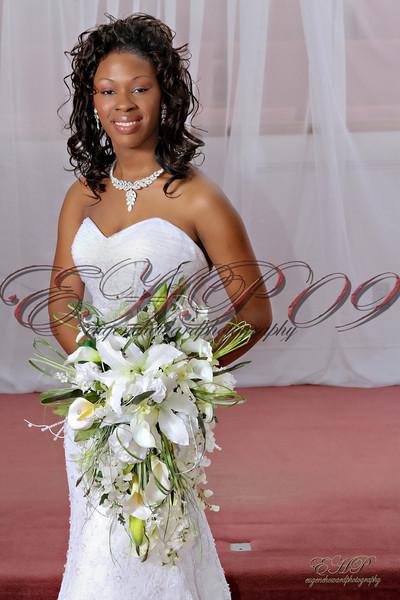 TDG Wed 1064
