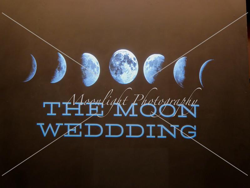 Moon-1340437