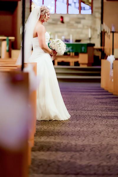 Dustin & Courtney's Wedding Gallery 2 (7.27.13)