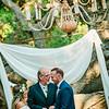 Dylan+Josh ~ Married_280