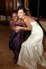 Dylan and Nicole's Wedding- Sonoma, California