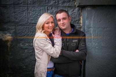 Tracey & Danny-1025
