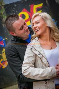 Tracey & Danny-1004