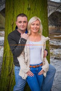 Tracey & Danny-1031