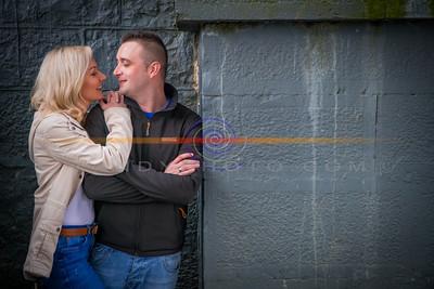 Tracey & Danny-1021