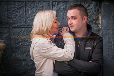 Tracey & Danny-1023