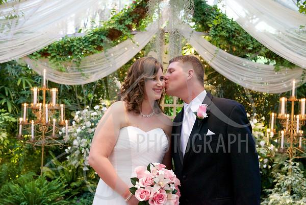 E&A Wedding