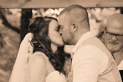 EDELEN Wedding