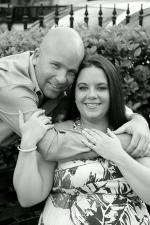 BRANDON AND ERIKA JULY 2014, ENGAGEMENT SESSION CATHERINE KRALIK PHOTOGRAPHY  (55)