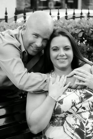BRANDON AND ERIKA JULY 2014, ENGAGEMENT SESSION CATHERINE KRALIK PHOTOGRAPHY  (53)