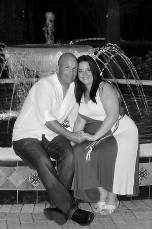 BRANDON AND ERIKA JULY 2014, ENGAGEMENT SESSION CATHERINE KRALIK PHOTOGRAPHY  (43)