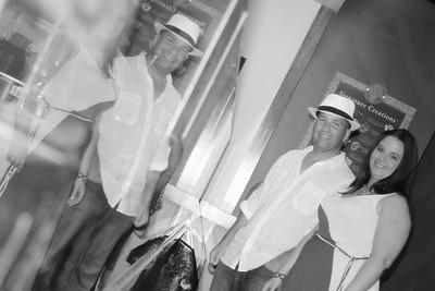 BRANDON AND ERIKA JULY 2014, ENGAGEMENT SESSION CATHERINE KRALIK PHOTOGRAPHY  (12)