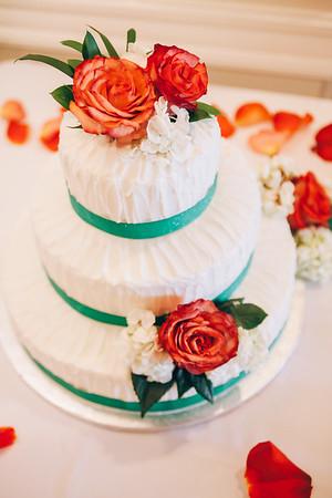 ERIN + NEFTALI | MARRIED | 6.11.2015