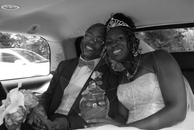 Earl & Jennetta - Celebration 0035