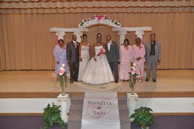 Earl & Jennetta - Groups 0013