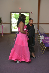 Earl & Jennetta - Wedding Ceremony 0029