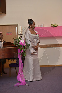 Earl & Jennetta - Wedding Ceremony 0015