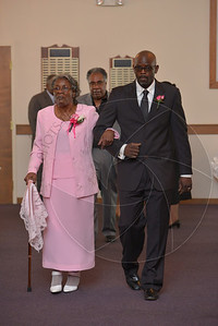 Earl & Jennetta - Wedding Ceremony 0003