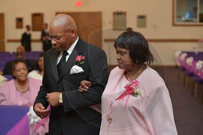 Earl & Jennetta - Wedding Ceremony 0002