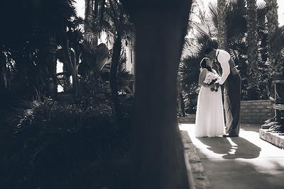 Earl Wedding