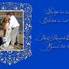 Earley Wedding cover