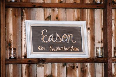 Eason Wedding-520