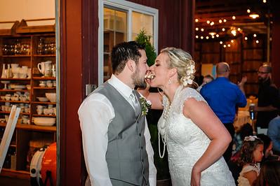 Eason Wedding-517
