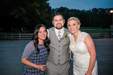 Eason Wedding-493
