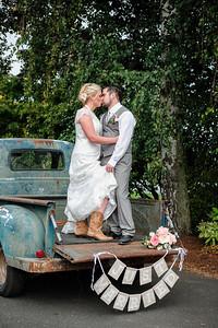 Eason Wedding-135