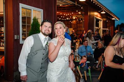 Eason Wedding-516