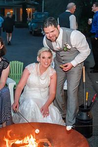 Eason Wedding-514