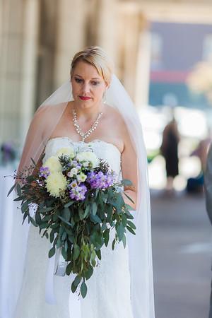 Enzenauer Wedding