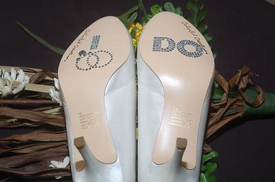 DSC_4508