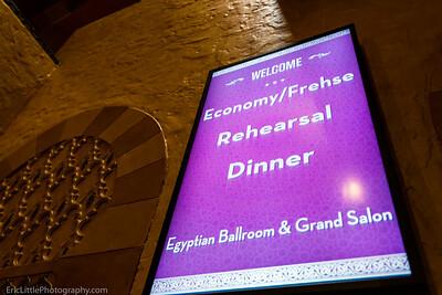 Economy Frehse Rehearsal Dinner-2