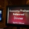 Economy Frehse Rehearsal Dinner-3