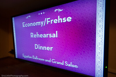 Economy Frehse Rehearsal Dinner-9