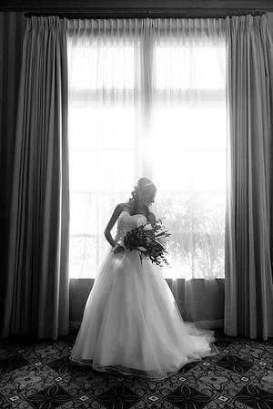 Ed Sina Wedding Portraits HIGH