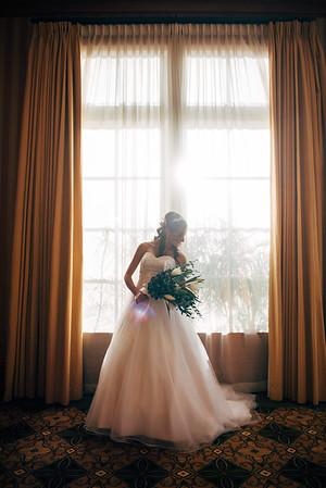 Ed Sina Wedding Portraits LOW