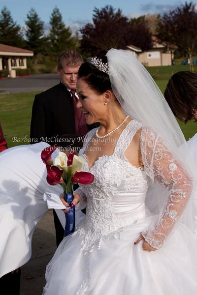 After wedding-13